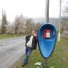 Алексей, 46, г.Качканар