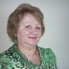 маргарита, 64, г.Ижевск