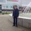 Владимир, 38, г.Клин