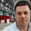 Андрей, 44, г.Волгодонск