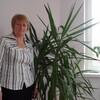 Римма, 57, г.Александров