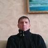Дмитрий, 37, г.Саратов