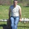 Виталий, 25, г.Дедовичи