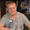 Денис, 38, г.Рыбинск