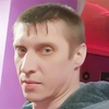 Алекс, 40, г.Балабаново