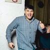 руслан, 31, г.Североморск