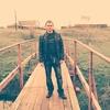 Алексей, 30, г.Урень