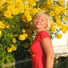Анастасия, 37, г.Котельнич