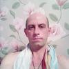 александр, 33, г.Верхний Ландех