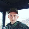 Николай, 21, г.Артем