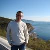 Евгений, 36, г.Новый Оскол