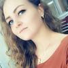 Юлия, 26, г.Зеленоград