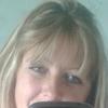Наталья, 37, г.Устюжна