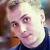 ДЕНИС, 30, г.Вельск
