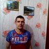 Артём, 29, г.Тайшет