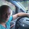 иван, 31, г.Урень