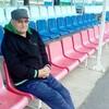 Александр, 69, г.Крапивинский