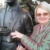 Татьяна, 60, г.Сочи