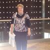 Галина, 50, г.Тейково