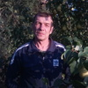Олег, 49, г.Воткинск