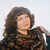Нина Пермякова, 57, г.Нижний Новгород