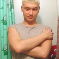 o3one, 40 лет, Скорпион, Санкт-Петербург