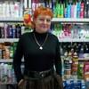 Виктория, 45, г.Арсеньев