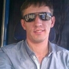 Андрей, 44, г.Иркутск