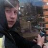 Александр, 16, г.Череповец