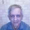 Юрий, 55, г.Шебекино