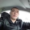 Кама, 36, г.Ханты-Мансийск