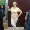 Olga, 56, г.Заринск