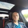 Ando Taxi, 32, г.Йошкар-Ола