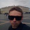 Александр, 40, г.Сураж