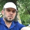 Аслан, 30, г.Элиста