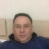 Андрей, 44, г.Усть-Кут