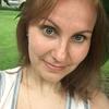 Вася, 39, г.Лыткарино