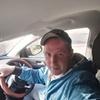 Евгений, 37, г.Варегово