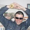 иван, 35, г.Смоленское
