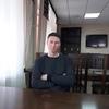 Evgeniy, 45, г.Лазаревское