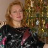 Светлана, 48, г.Кашин