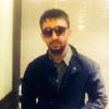 Азам, 31, г.Петродворец