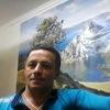 Григории, 49, г.Зеленодольск