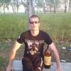 Володченков, 34, г.Челябинск