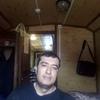 саид, 36, г.Сургут