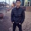 Ахмедия, 22, г.Анадырь (Чукотский АО)