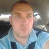 Саша, 37, г.Яхрома