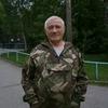 александр, 60, г.Бердск
