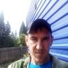 Зонов Александр, 30, г.Слободской