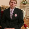 Игорь, 39, г.Тюльган